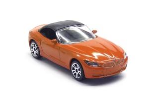 Majorette Modelcars Germany