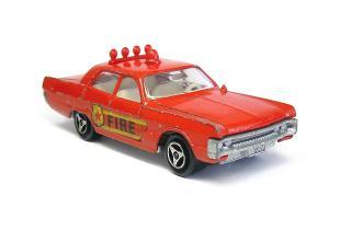 Majorette Modelcars United States Of America